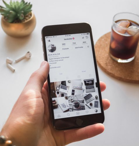 how-to-create-great-instagram-feed