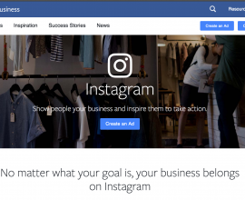 Why You're Getting Less Likes on Instagram Nowadays? | Boostfy Blog